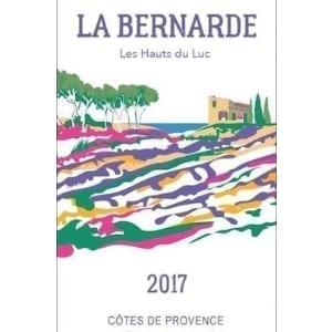 bernarde-cote-de-provence-rose-edited