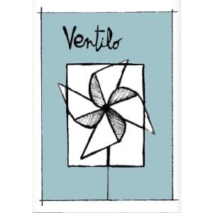 ventilo-rose-edited