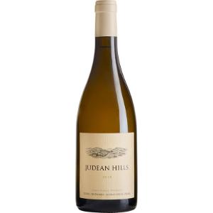 Judean-Hills-Blanc-edited
