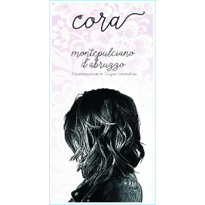 Cora-Montepulciano-edited