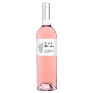 Corsica-rose-edited