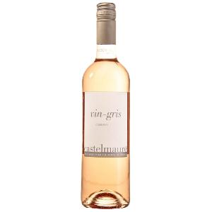 Castelmaure Vin-Gris